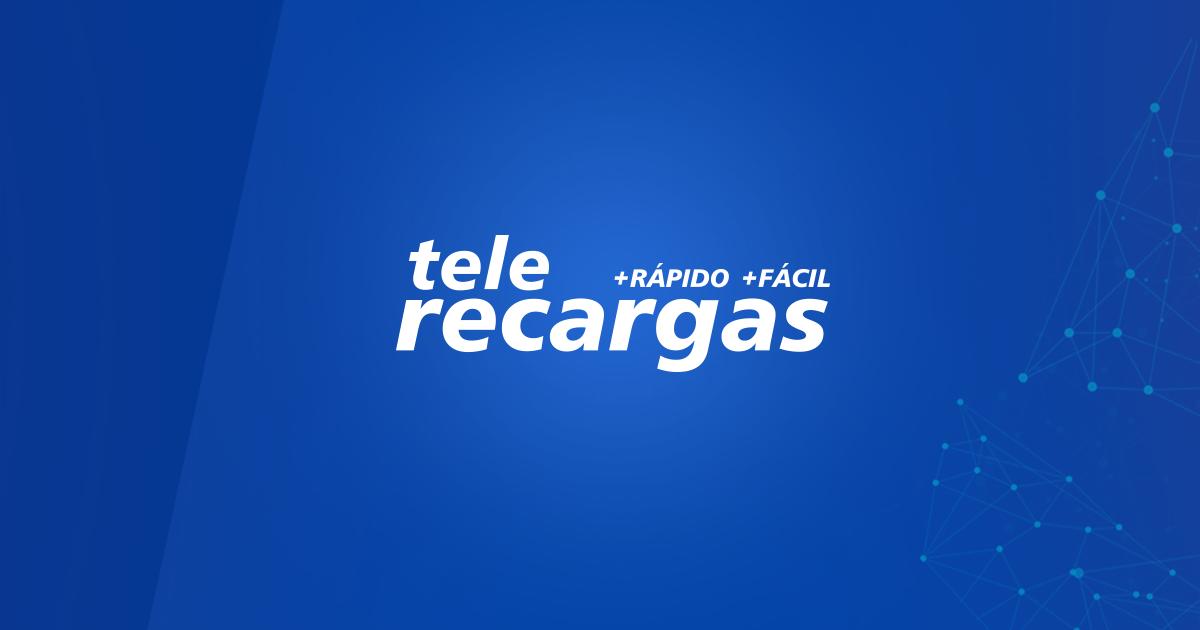(c) Telerecargas.com.ar